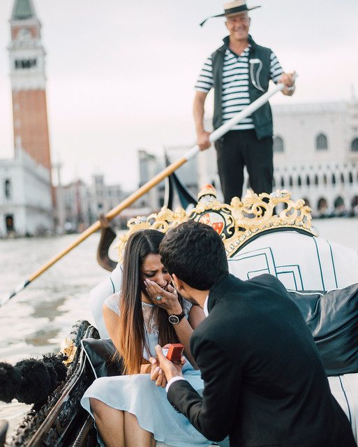 The Best Proposals of 2015