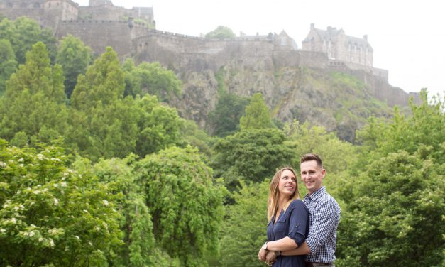 A Not-So-Secret Scottish Proposal
