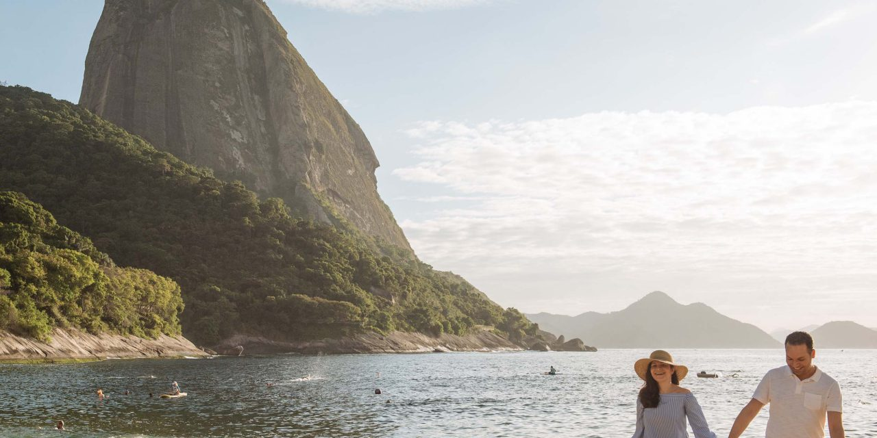 Best Things to Do in Rio – Guide to Visiting Rio de Janeiro