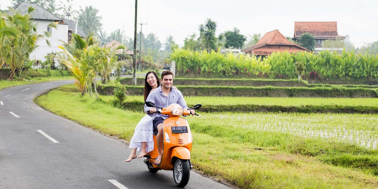Best Things to Do in Bali – Guide to Visiting Bali