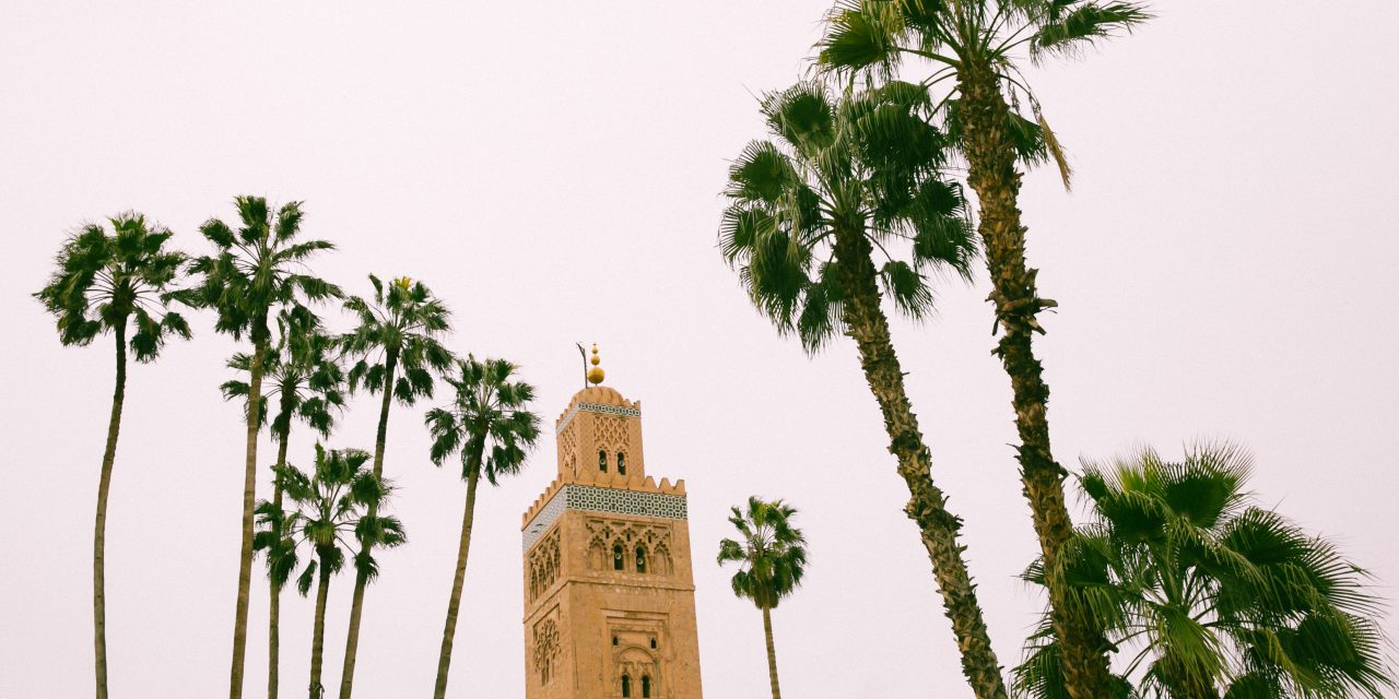 Best Things to Do in Marrakesh – Guide to Visiting Marrakesh