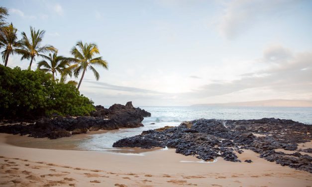 Best Things to do in Maui – Guide to Visiting Maui