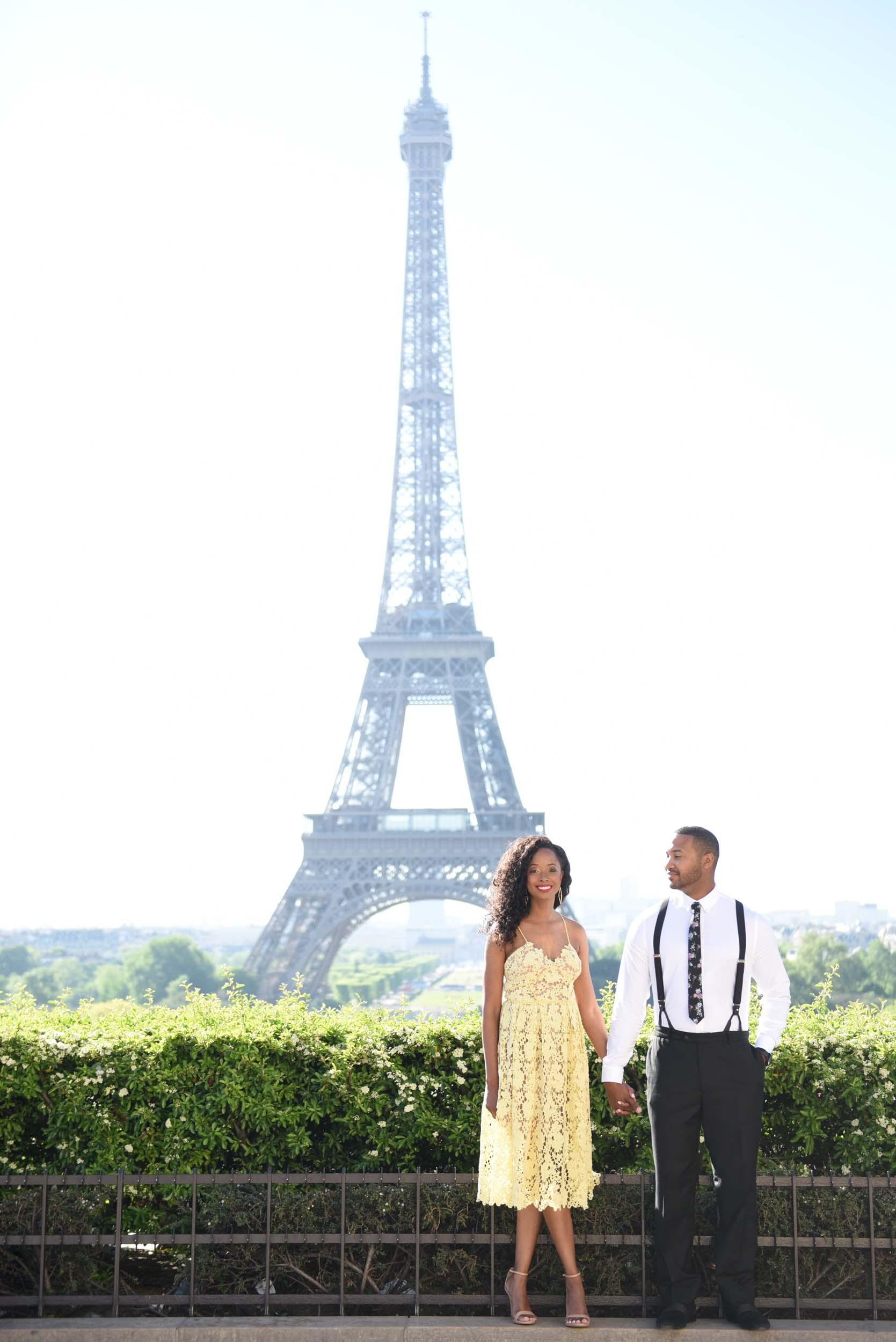 Dating Guy Paris. Omul care cauta o femeie in Aveyron