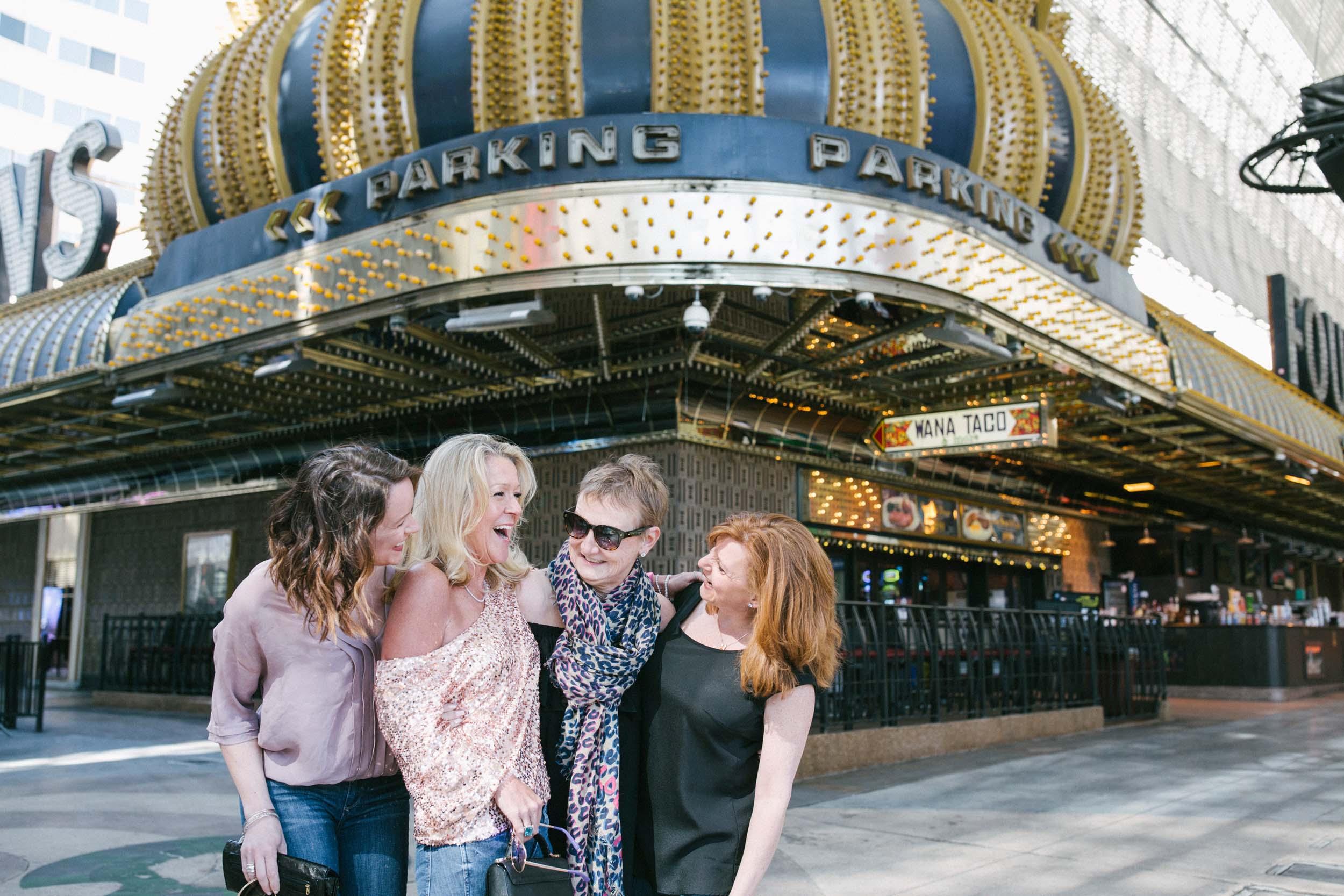 Best Things to Do in Las Vegas – Guide to Las Vegas