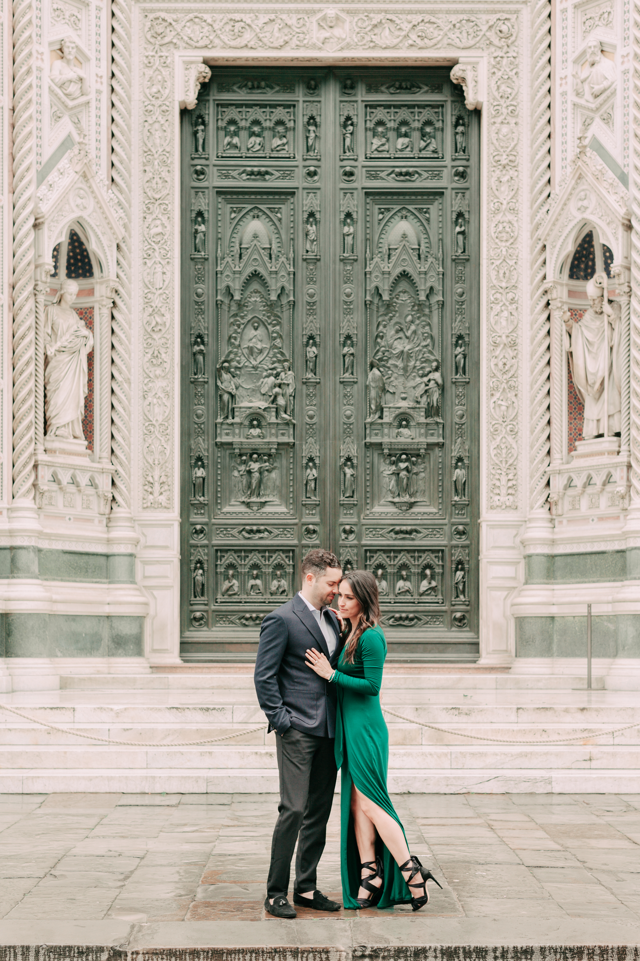 florence-italy-flytographer