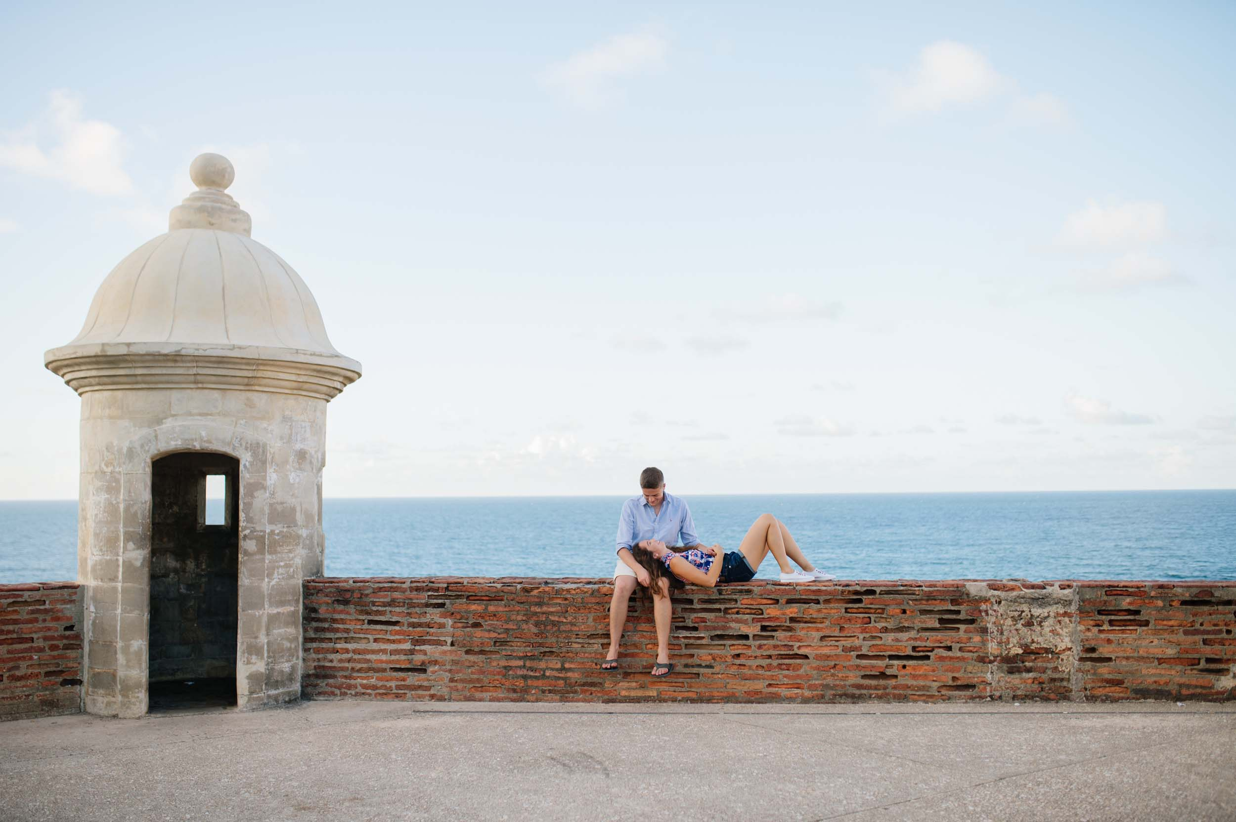 Best Things to Do in San Juan – Guide to Visiting San Juan