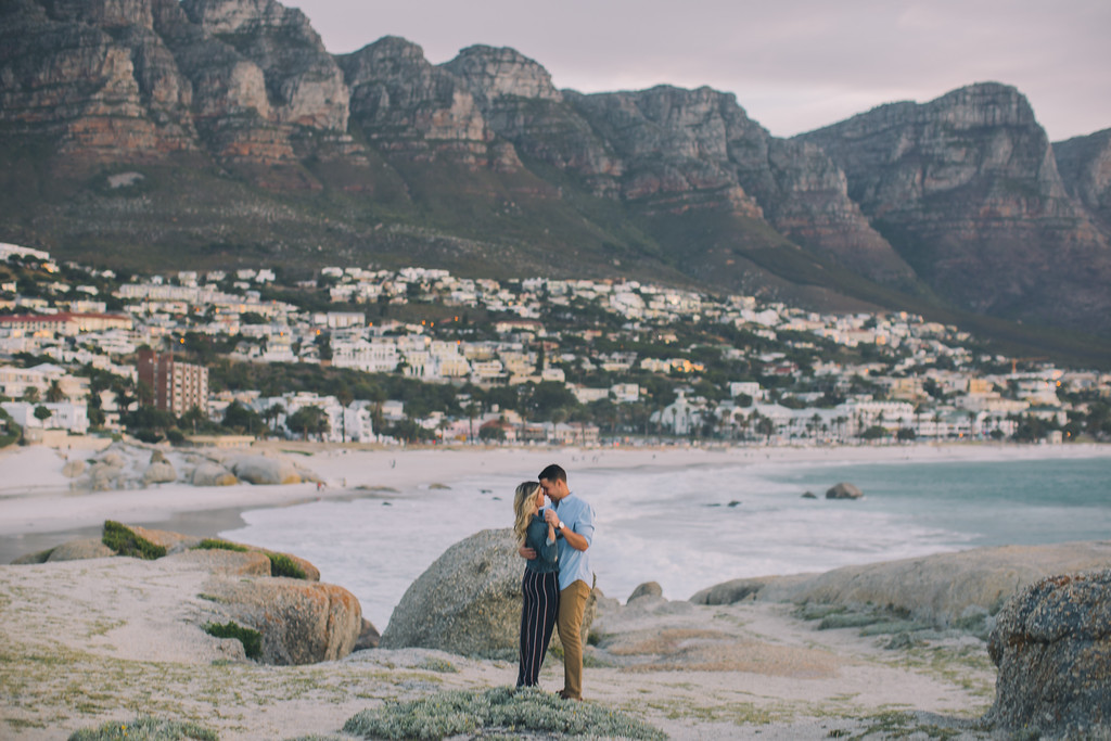(Photo: Flytographer Tania in Cape Town)