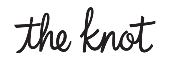 The Knot - Your Wedding Planning Website