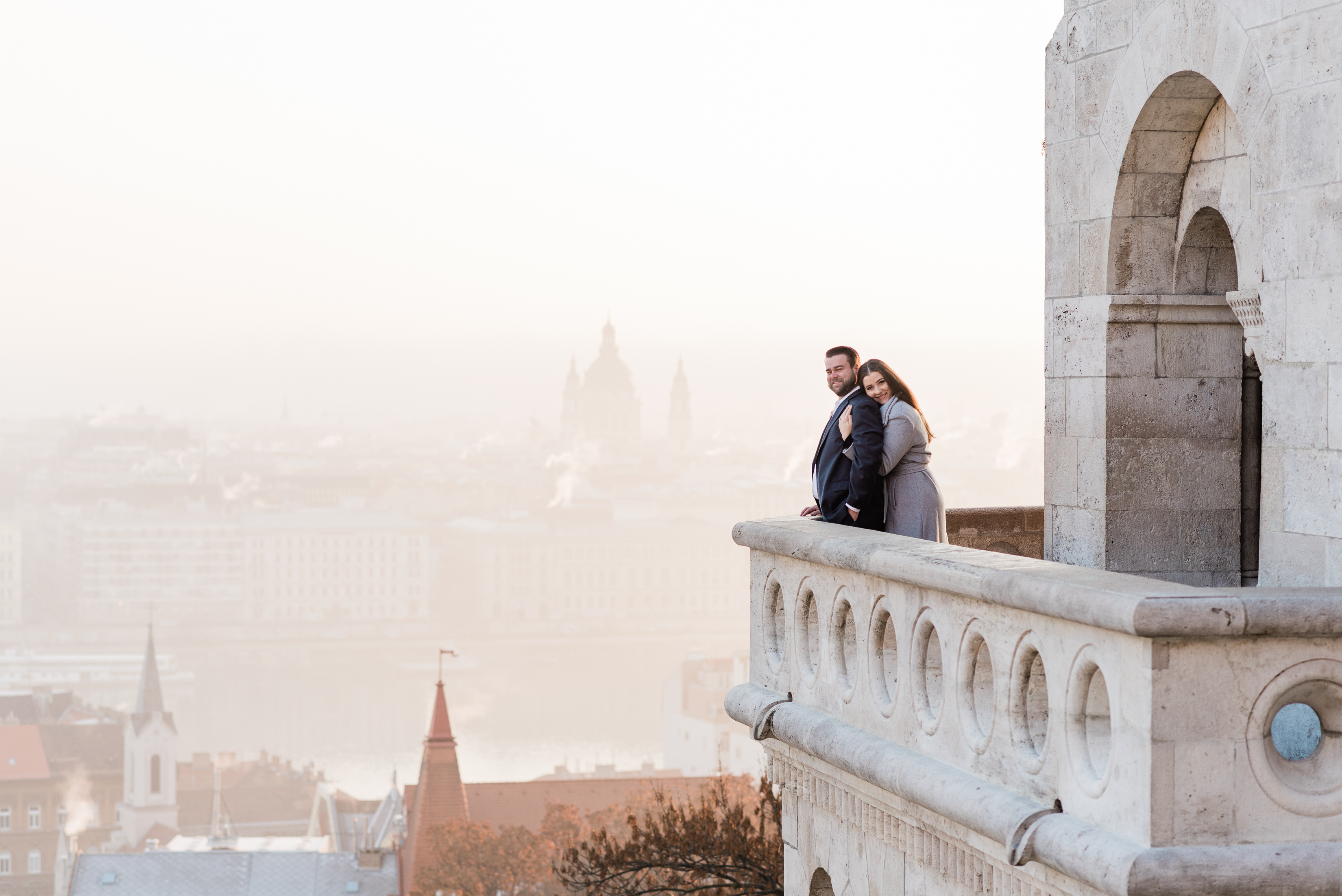 16+ Reasons Why Winter Is the Best Time for Your Euro Trip