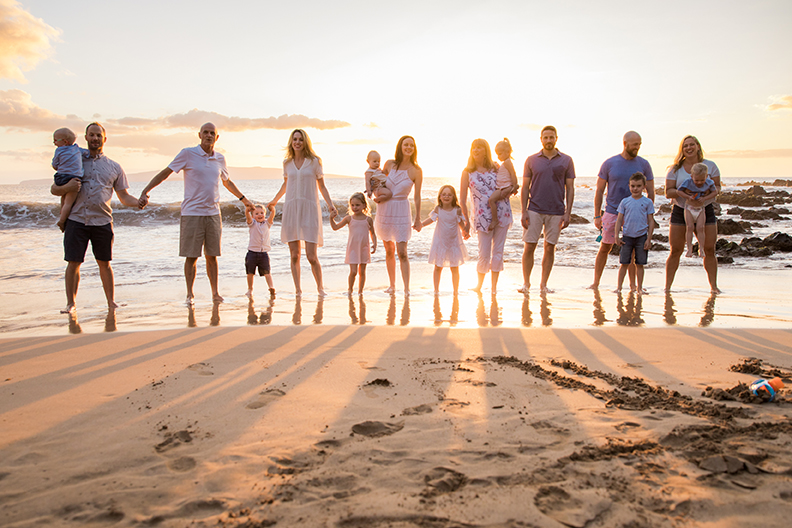 10 Tips for Planning Your (Hassle-Free) Maui Family Vacation