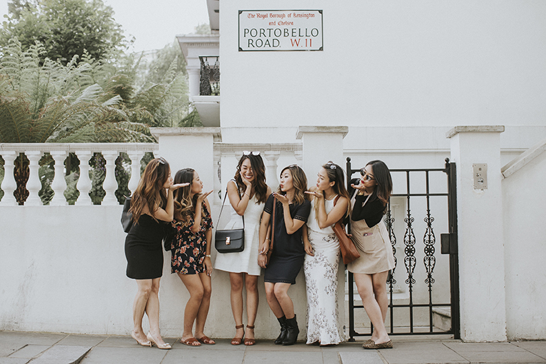 5 Tips We Love for Your Bachelorette Party