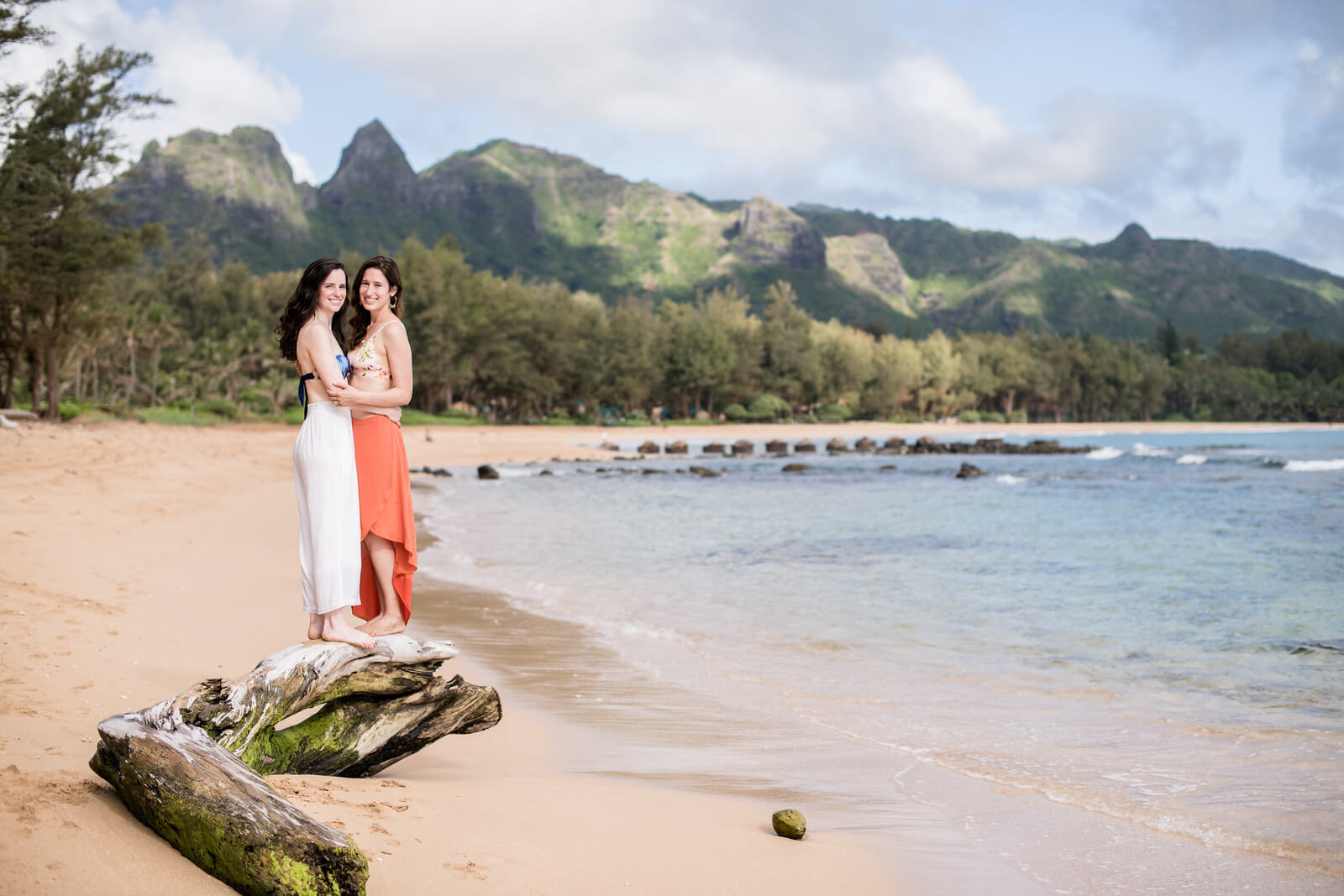 3 Unique Ways to Document Your Next Trip to Hawaii