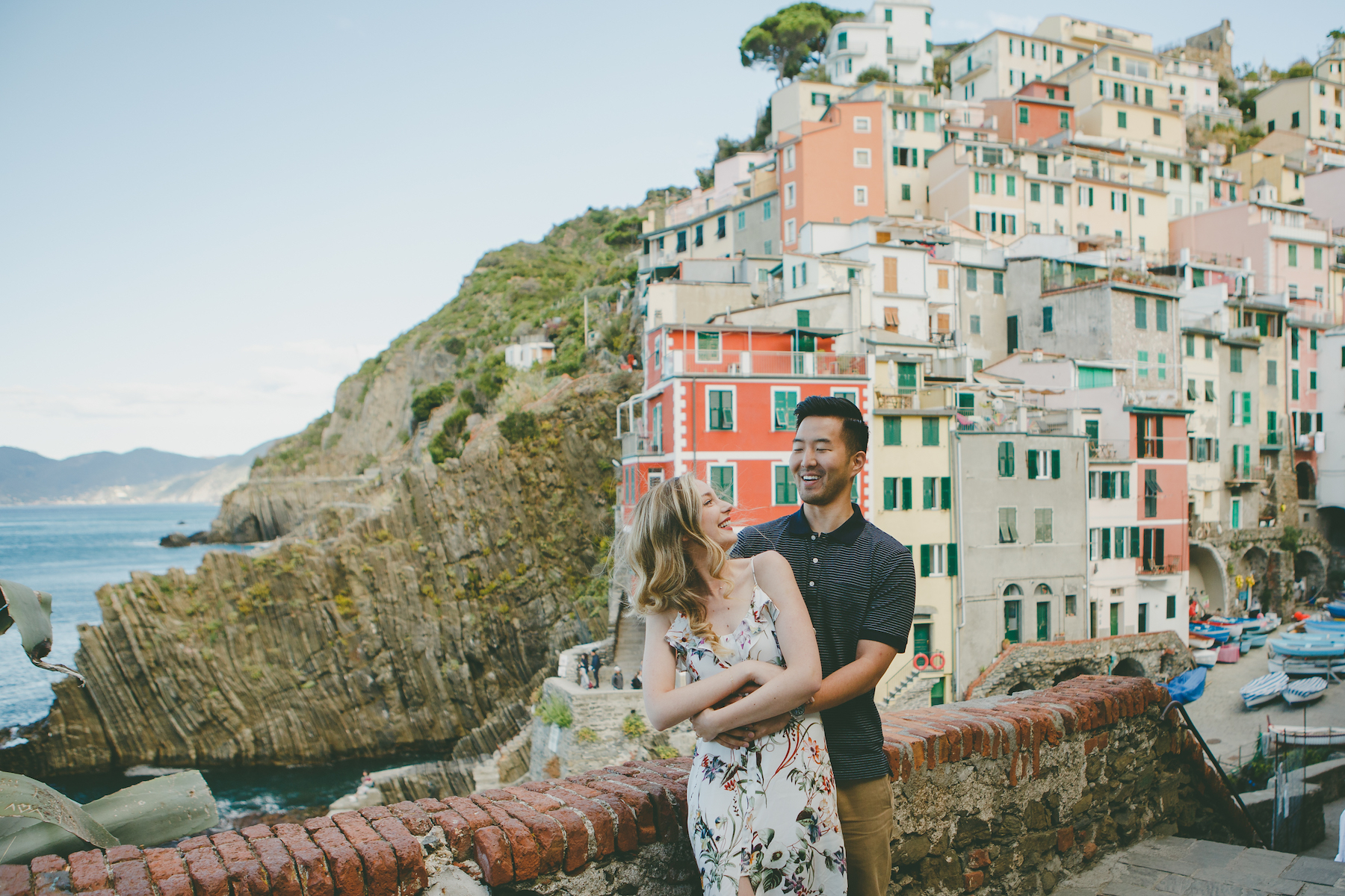 Top 10 Airbnb Rentals For Your Honeymoon In Italy | Flytographer