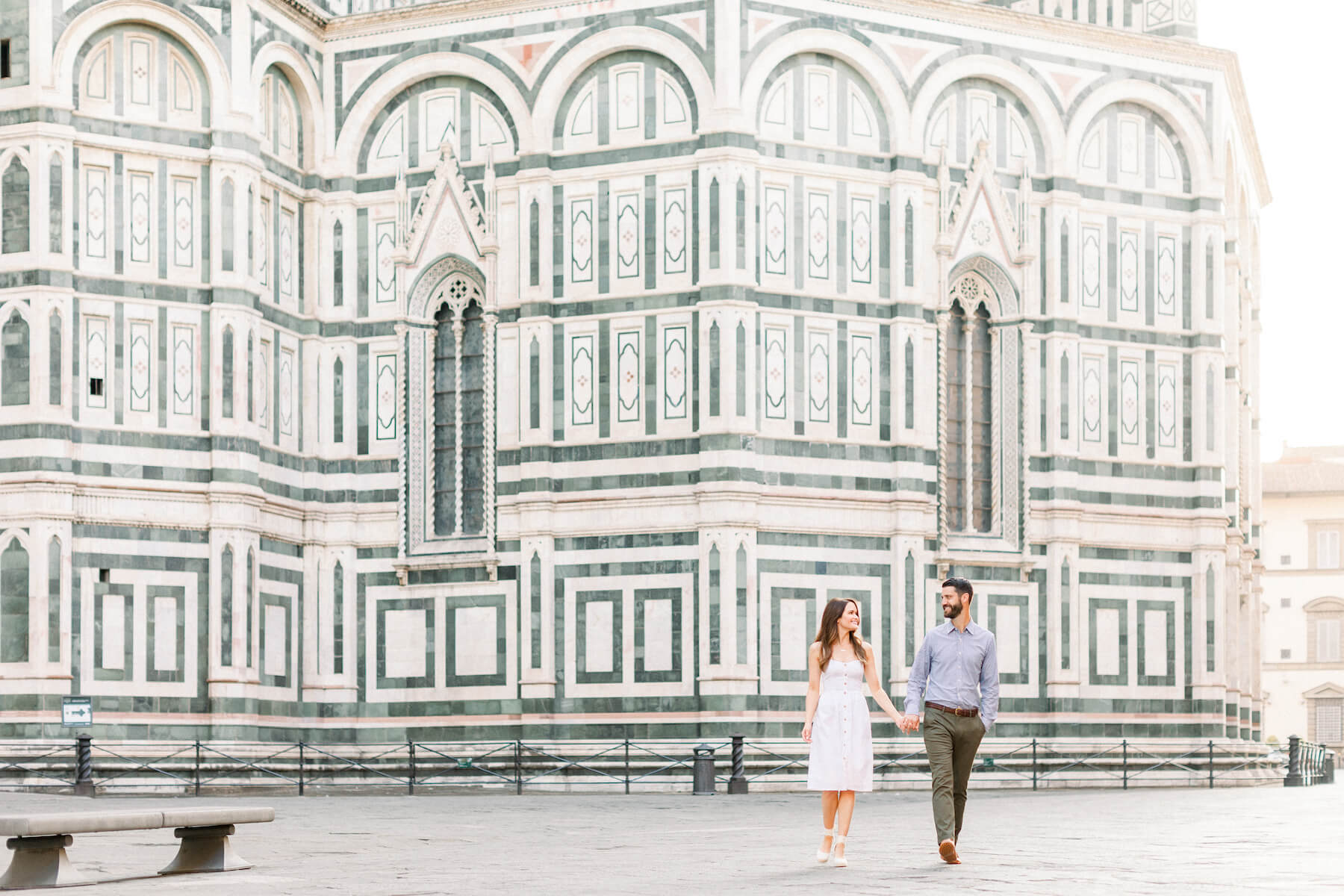 Top 10 Non-Touristy Florence Tips From Locals