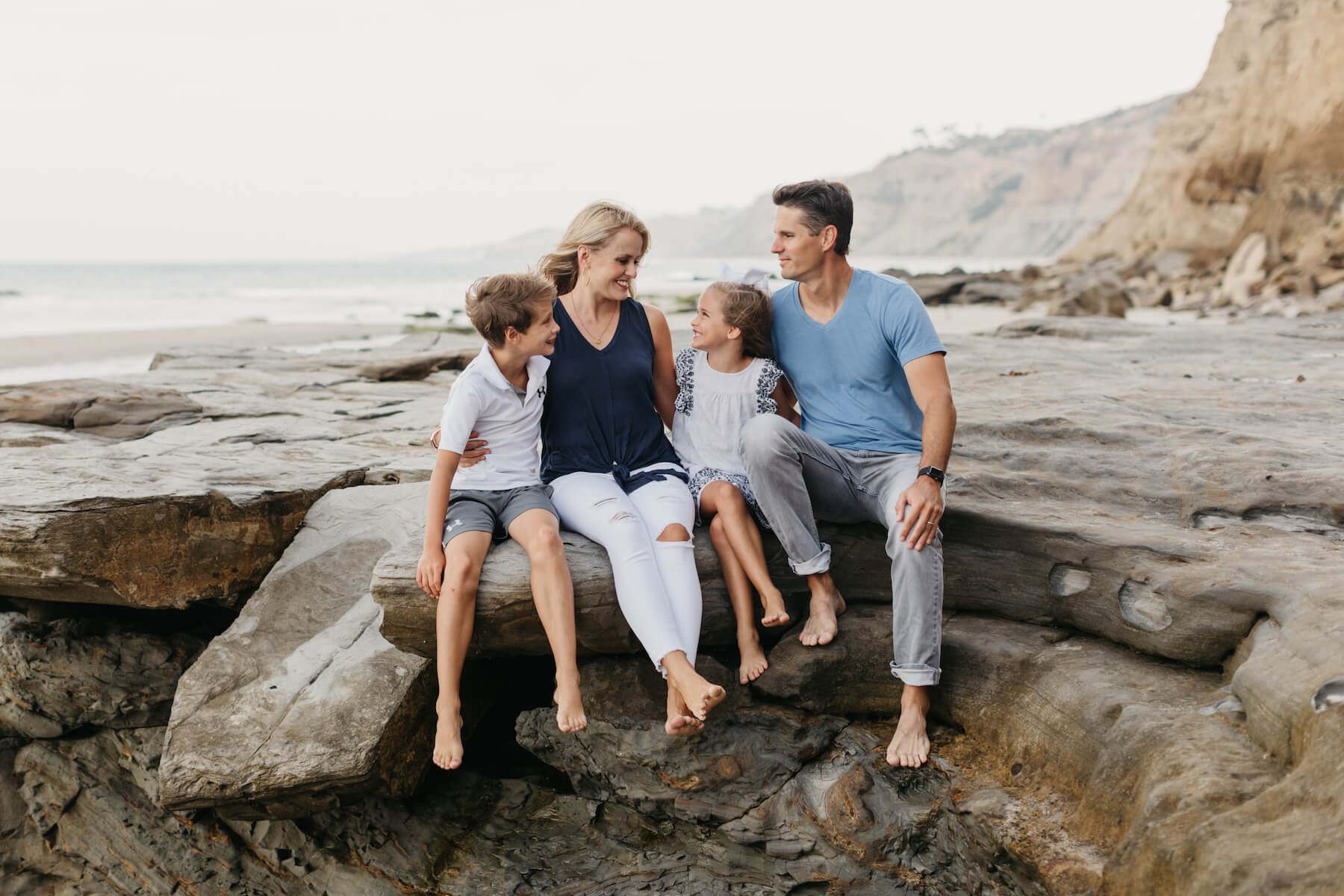 Fun family Vacation Ideas For Your San Diego Trip