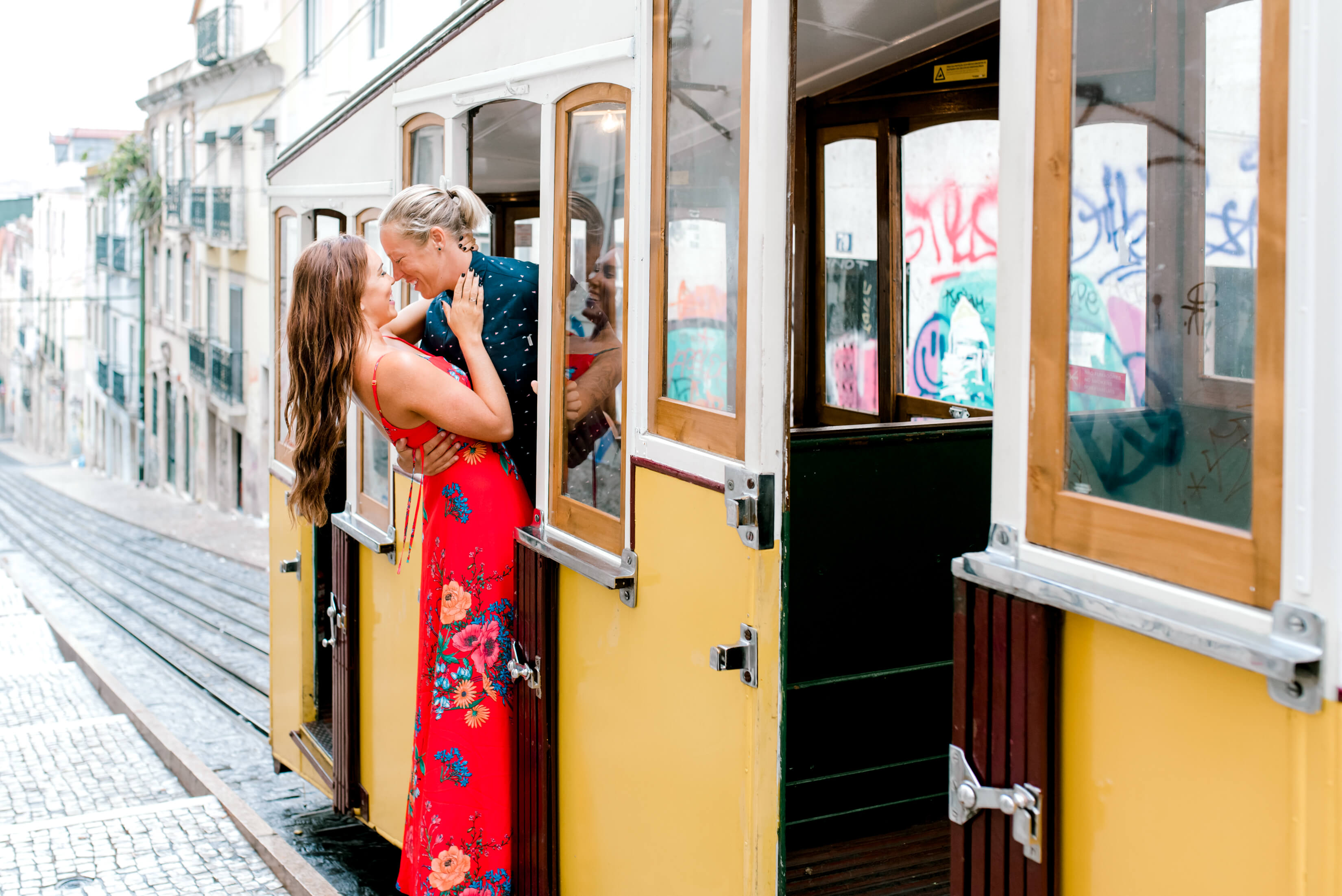 The Top 20 Romantic Photos of 2019