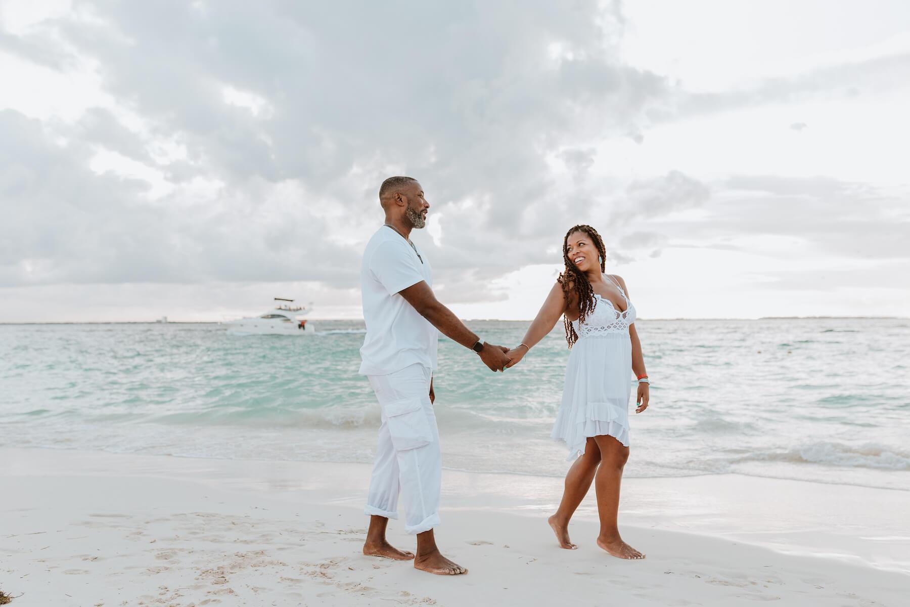 Best Activities off Your Resort in Cancún