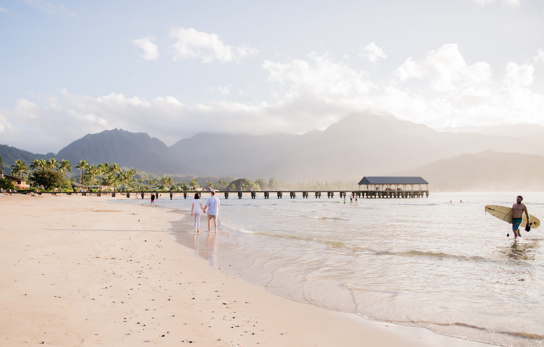 Why Kauai is the Best Island to Visit