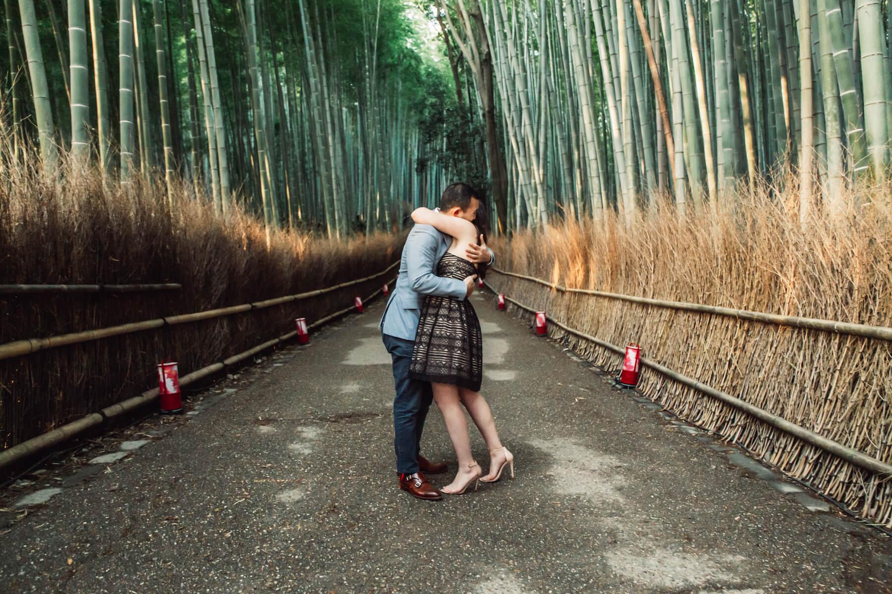 kyoto-12-19-2019-proposal-22_original
