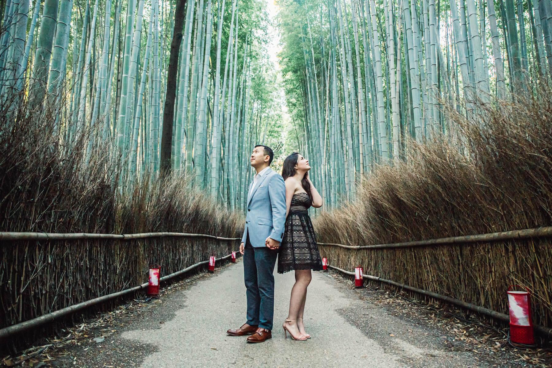 kyoto-12-19-2019-proposal-38_original