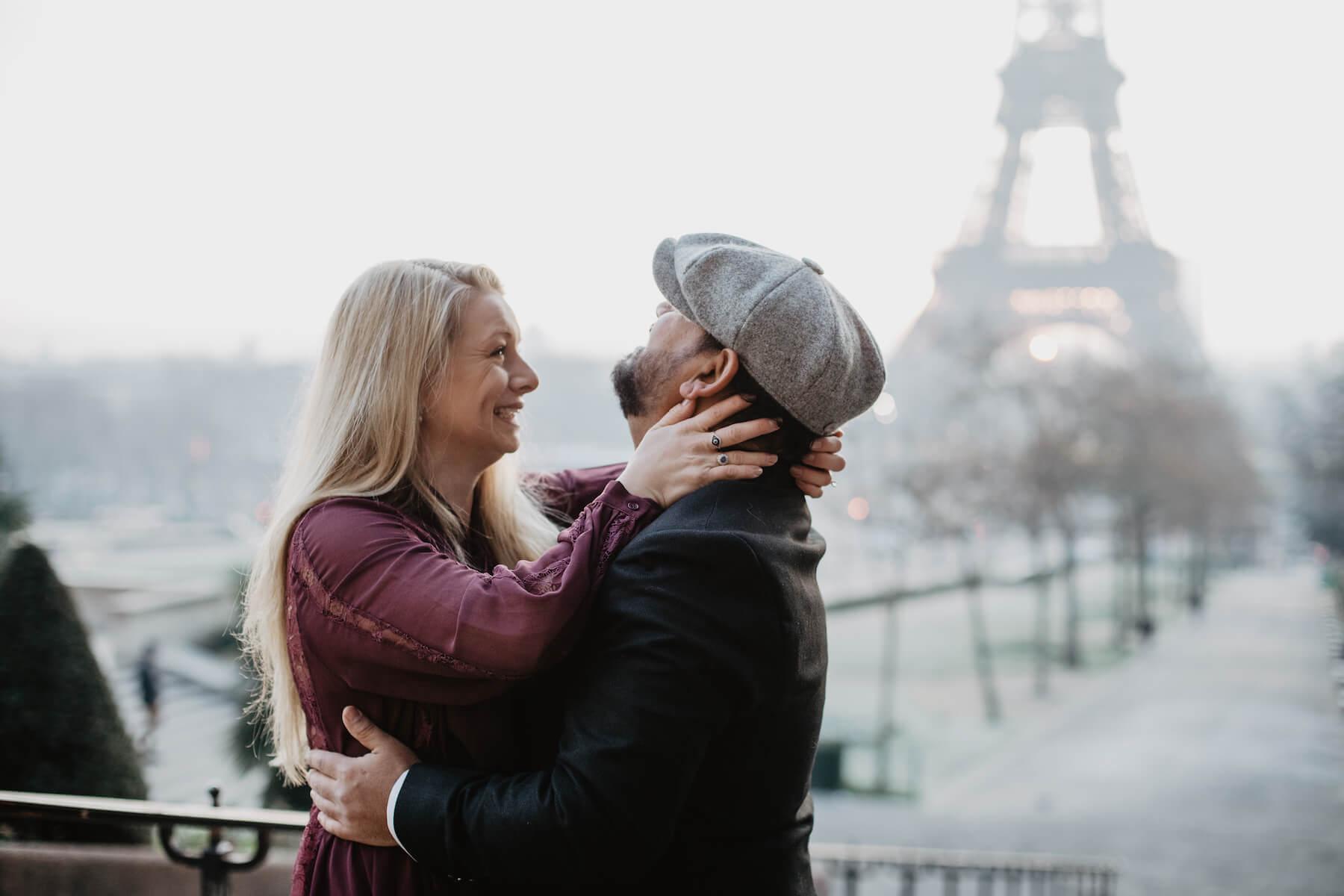 paris-12-31-2019-proposal-41_original