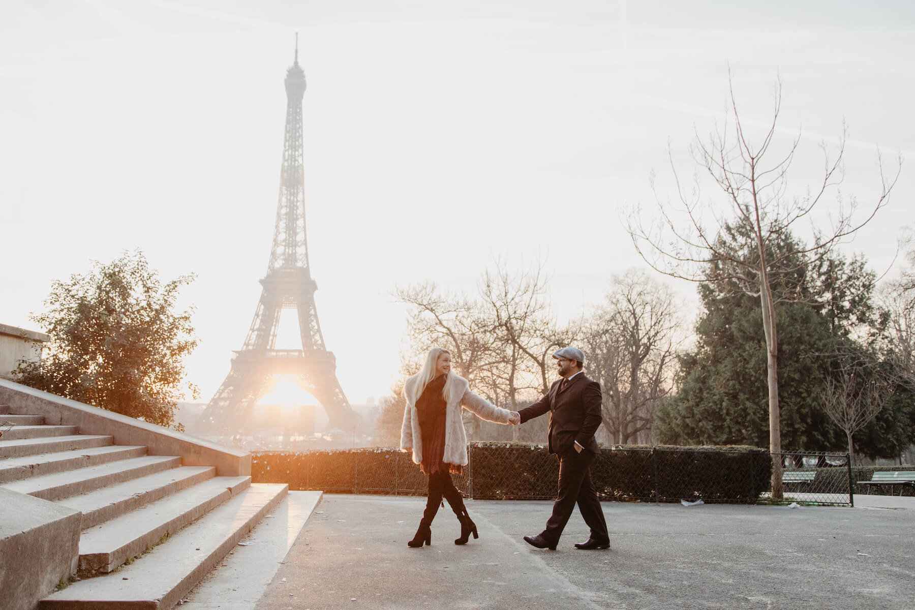 paris-12-31-2019-proposal-69_original