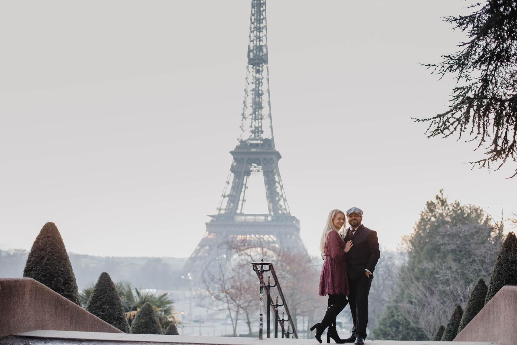 paris-12-31-2019-proposal-7_original