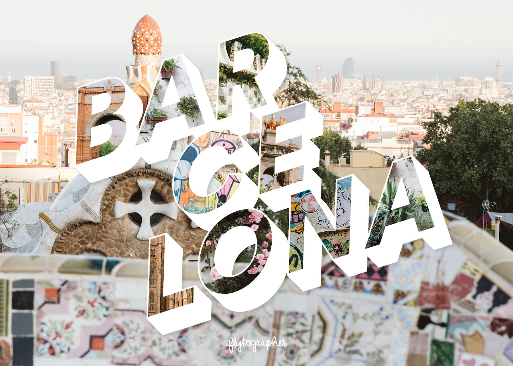FinalCity-Puzzles_Barcelona