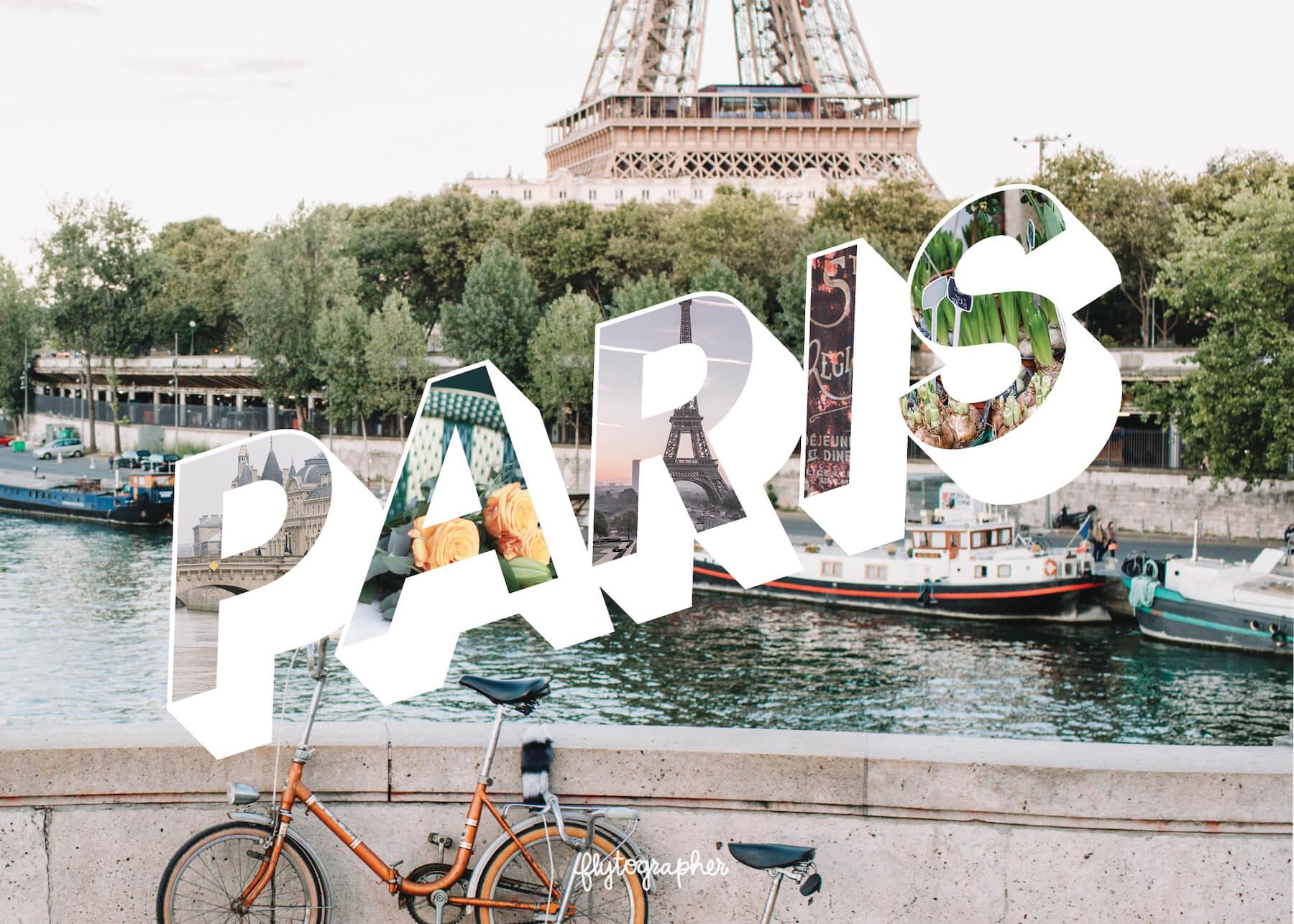FinalCity-Puzzles_Paris