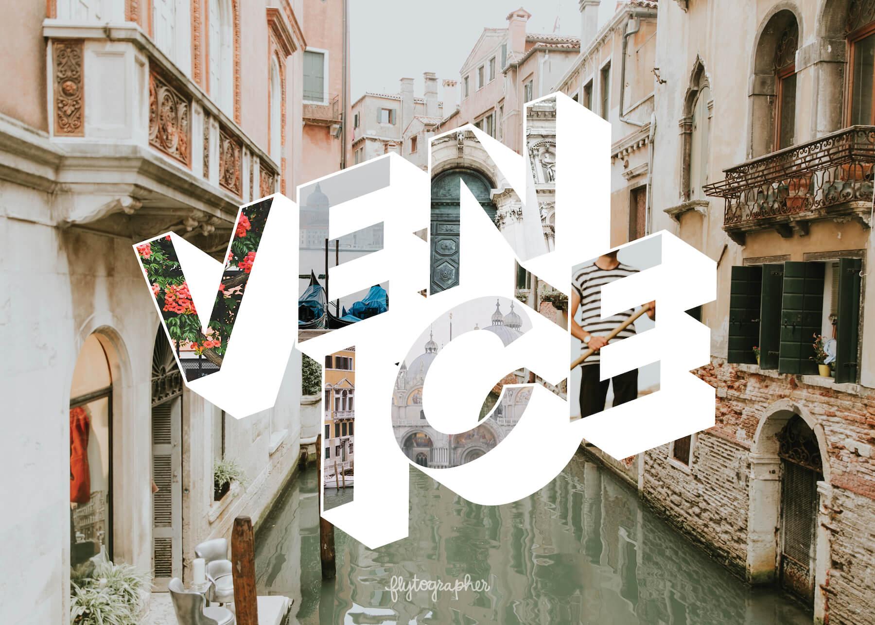 FinalCity-Puzzles_Venice