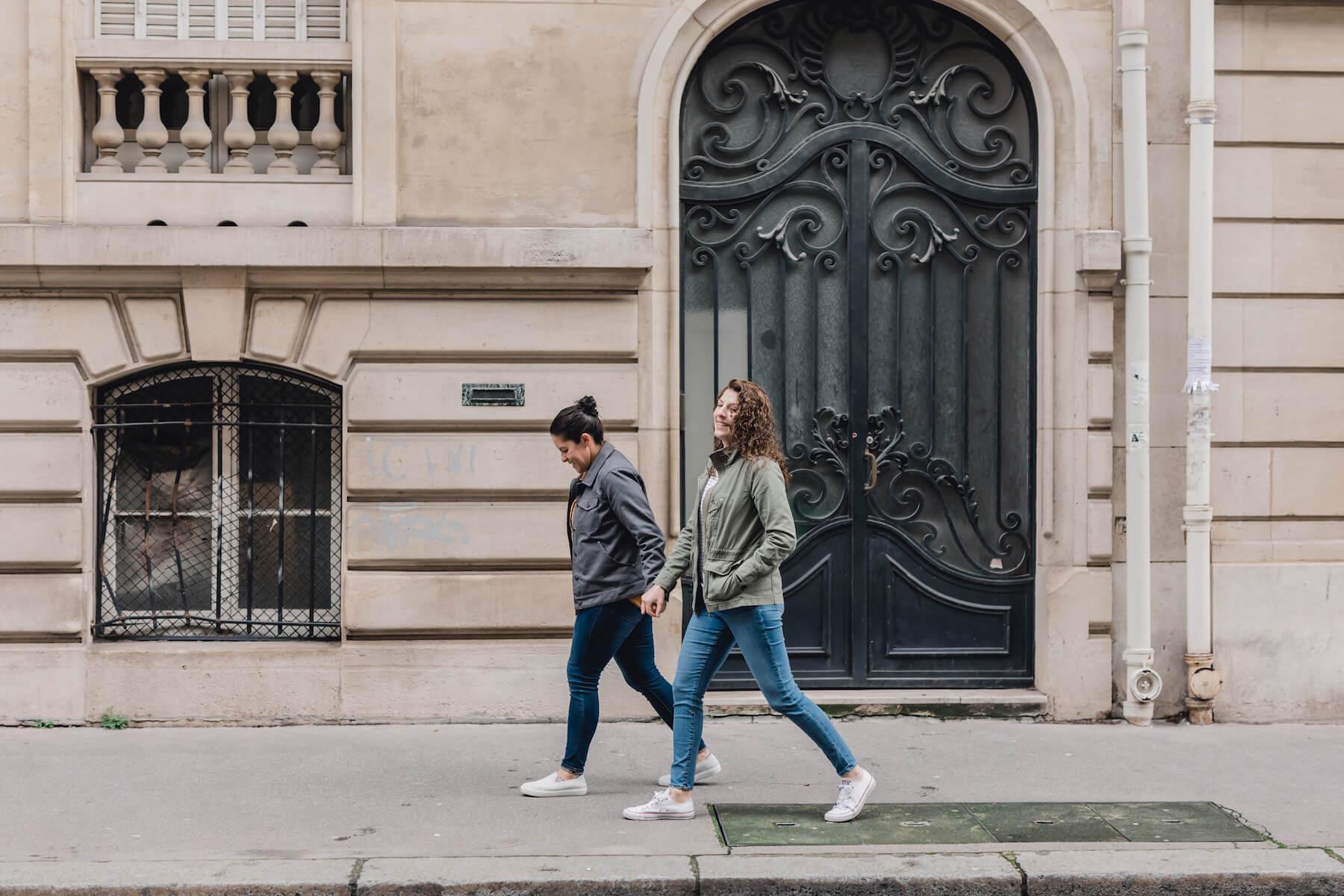 paris-03-06-2020-engagement-trip-30_original