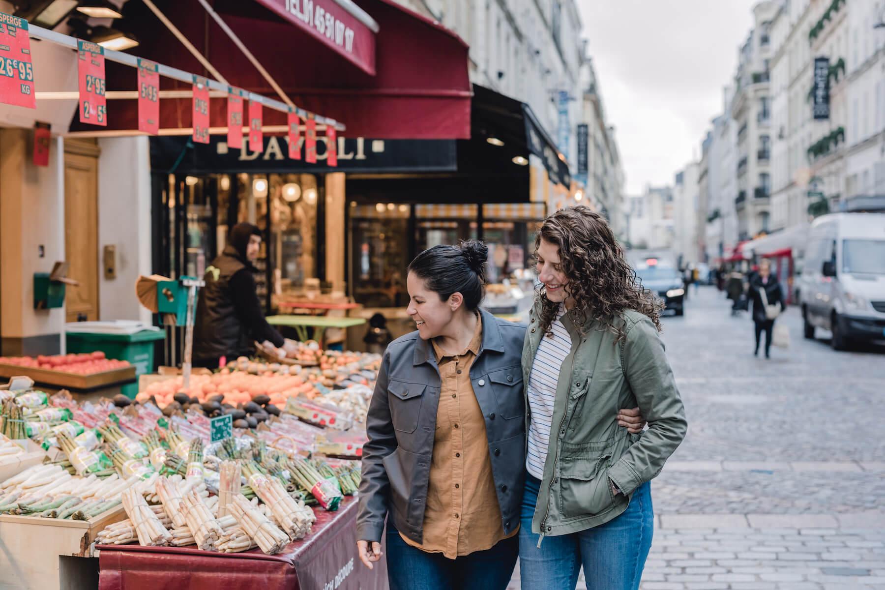 paris-03-06-2020-engagement-trip-37_original