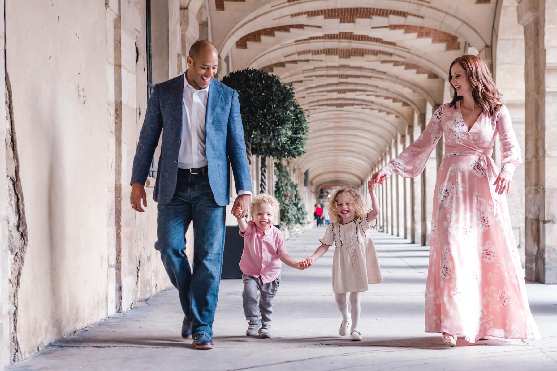 paris-06-06-2019-family-trip-60_original