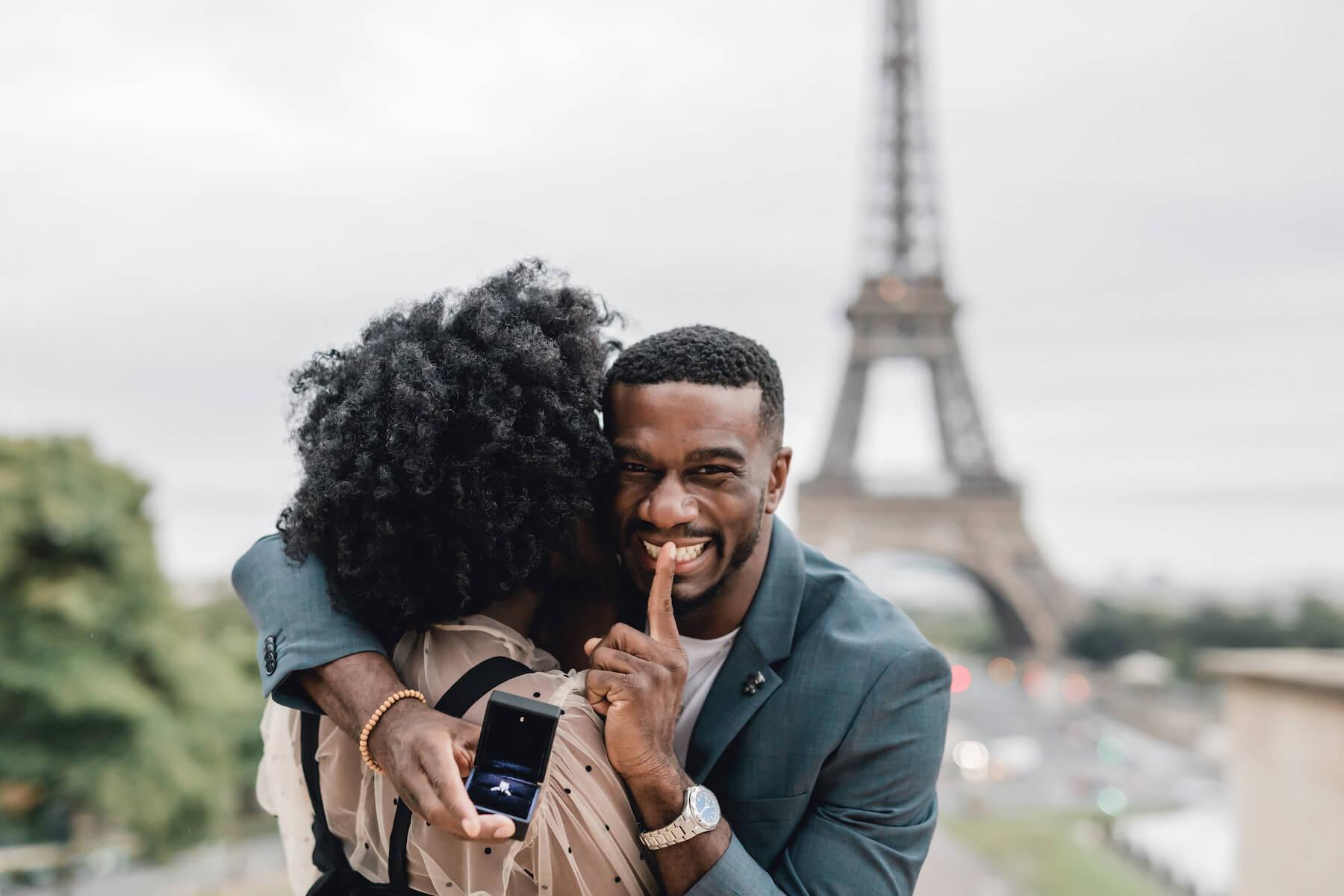 paris-08-17-2019-proposal-109_original