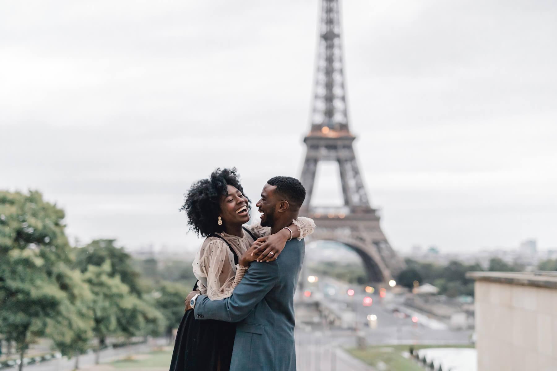 paris-08-17-2019-proposal-113_original