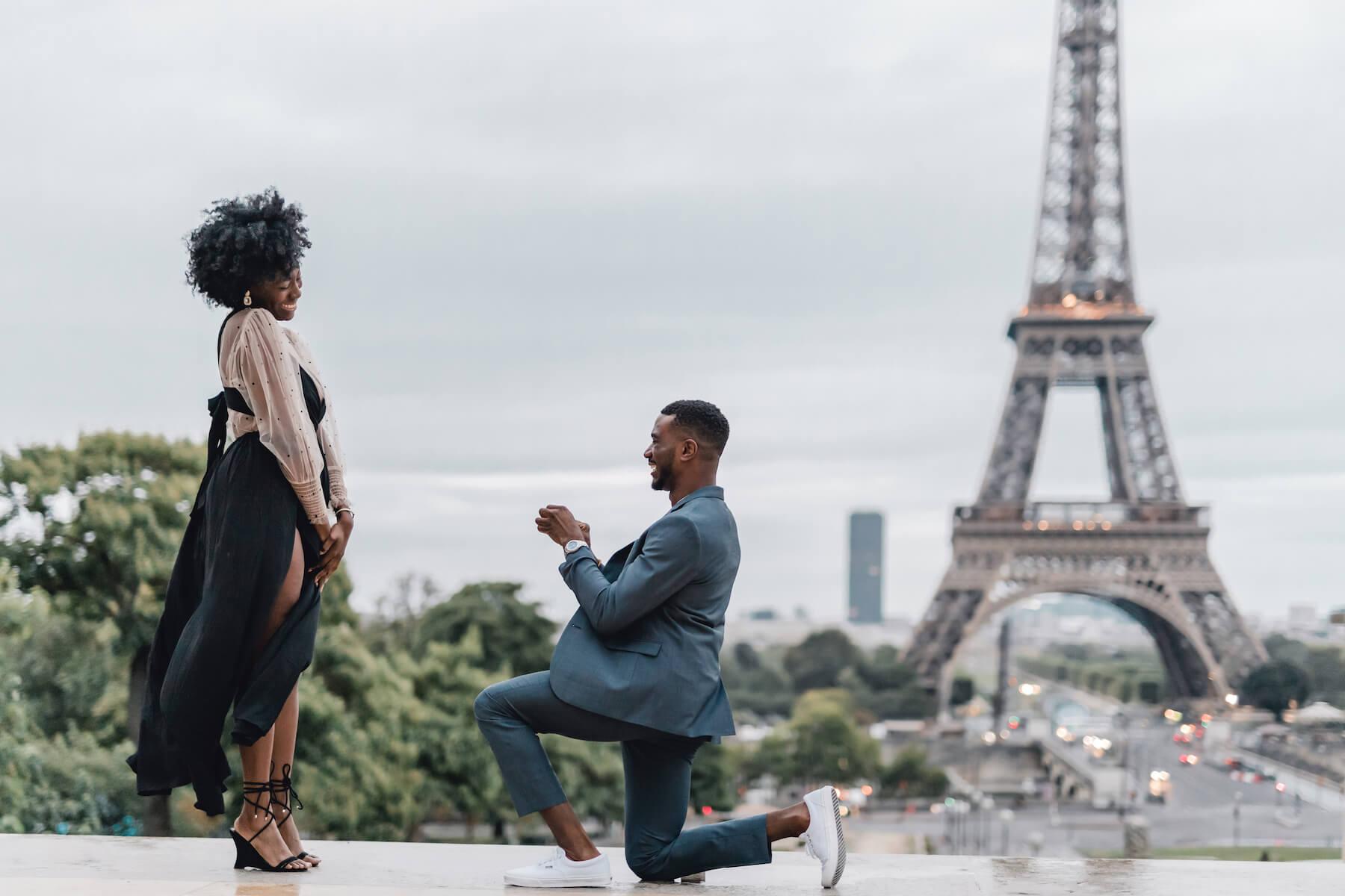 paris-08-17-2019-proposal-121_original