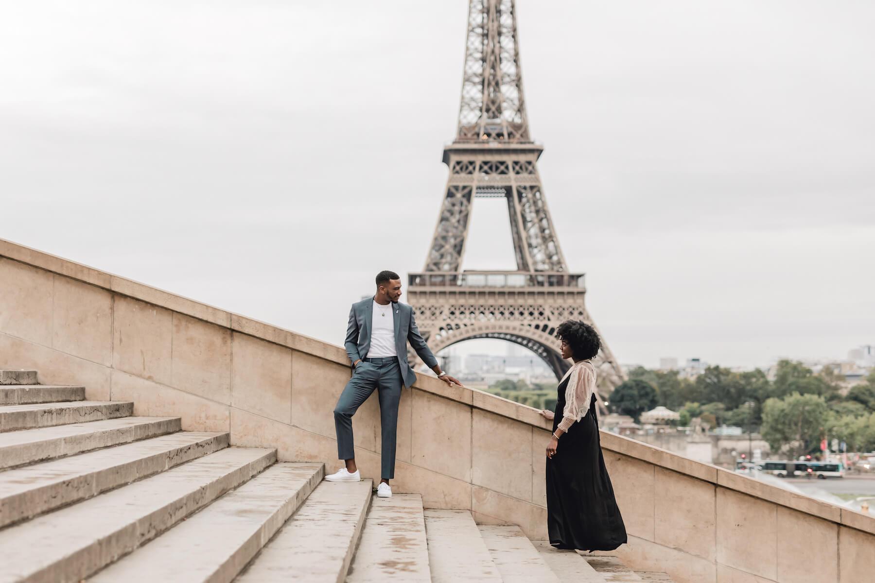 paris-08-17-2019-proposal-99_original