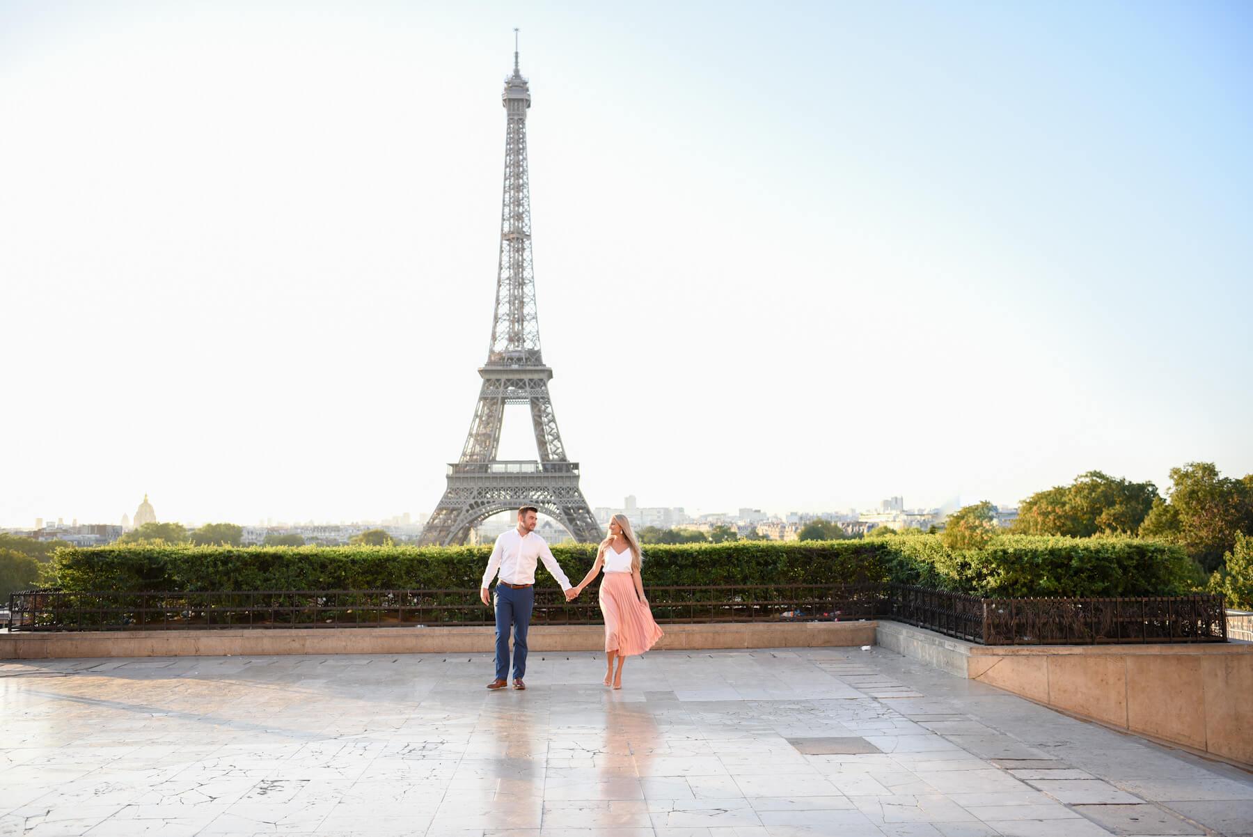 paris-09-02-2019-anniversary-38_original