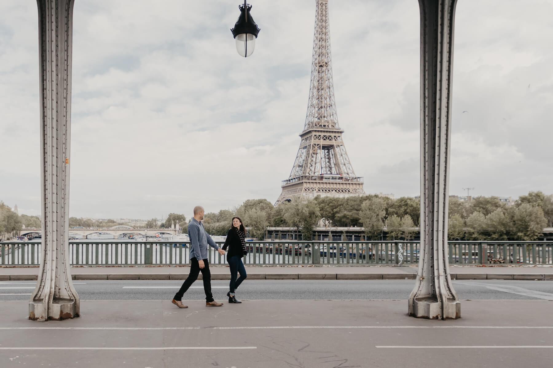 paris-10-06-2019-just-because-9_original