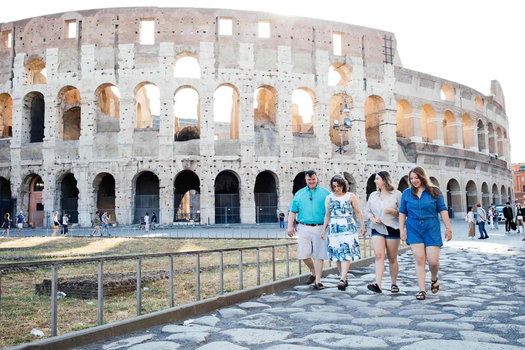 rome-07-11-2019-family-trip-2_original