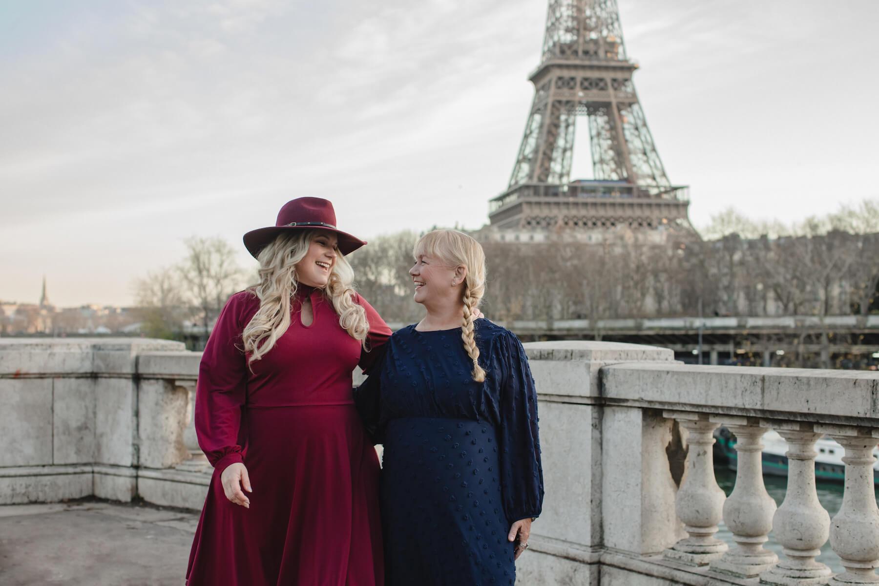 paris-12-10-2019-birthday-3_original