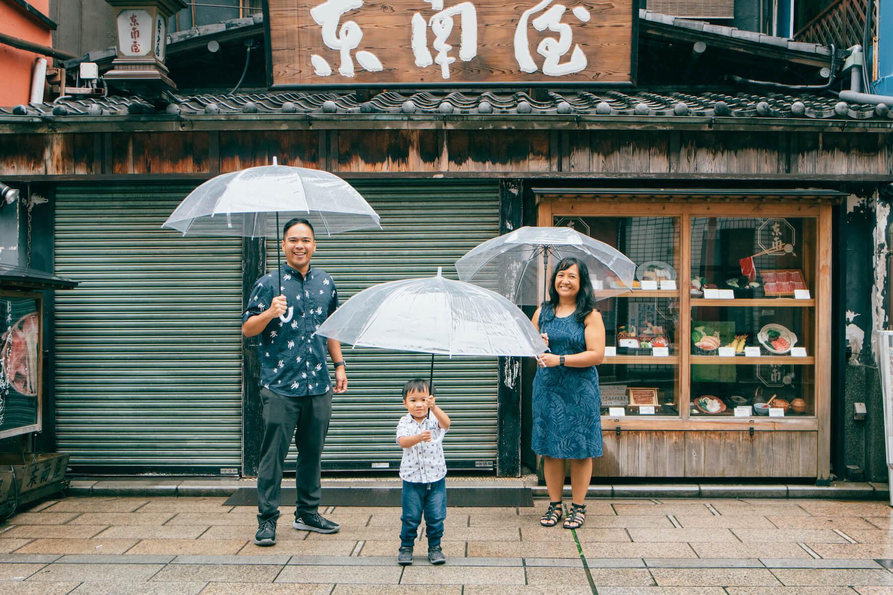 tokyo-07-07-2019-family-trip-34_original