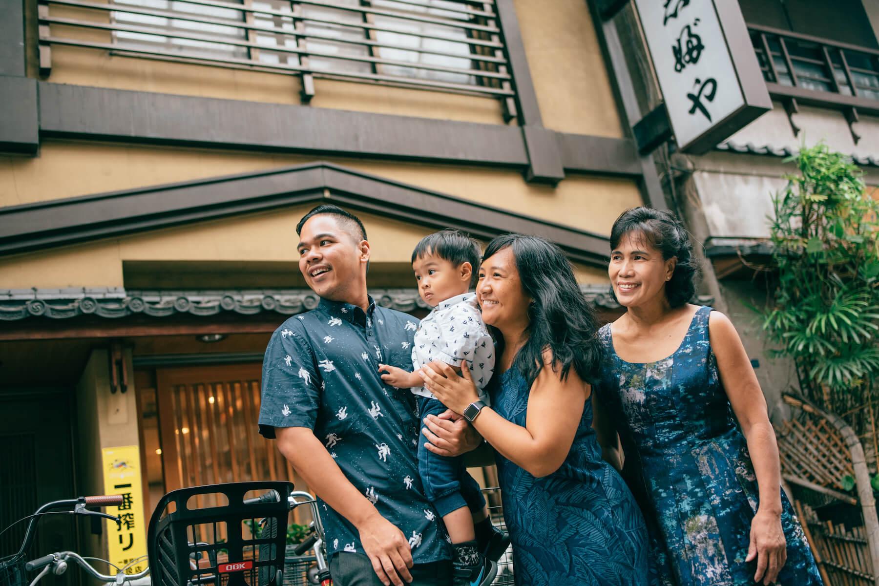 tokyo-07-07-2019-family-trip-52_original