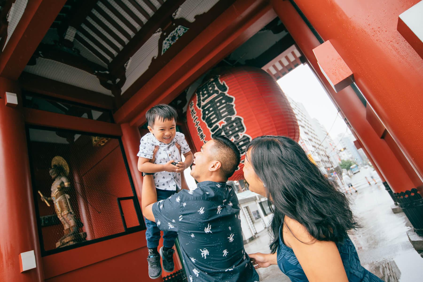 tokyo-07-07-2019-family-trip-54_original