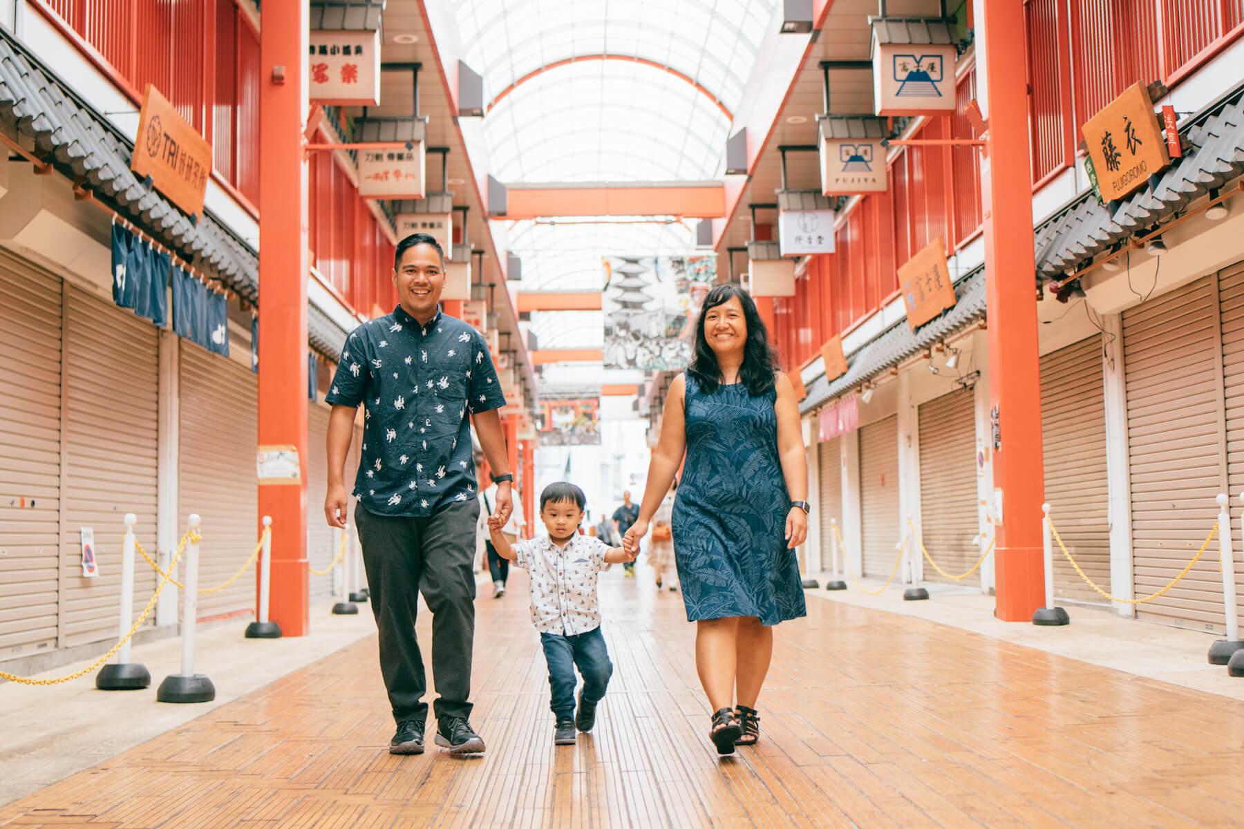 tokyo-07-07-2019-family-trip-6_original