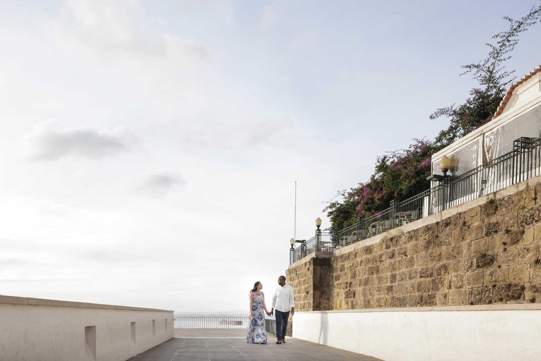 lisbon-05-24-2019-proposal-19_original