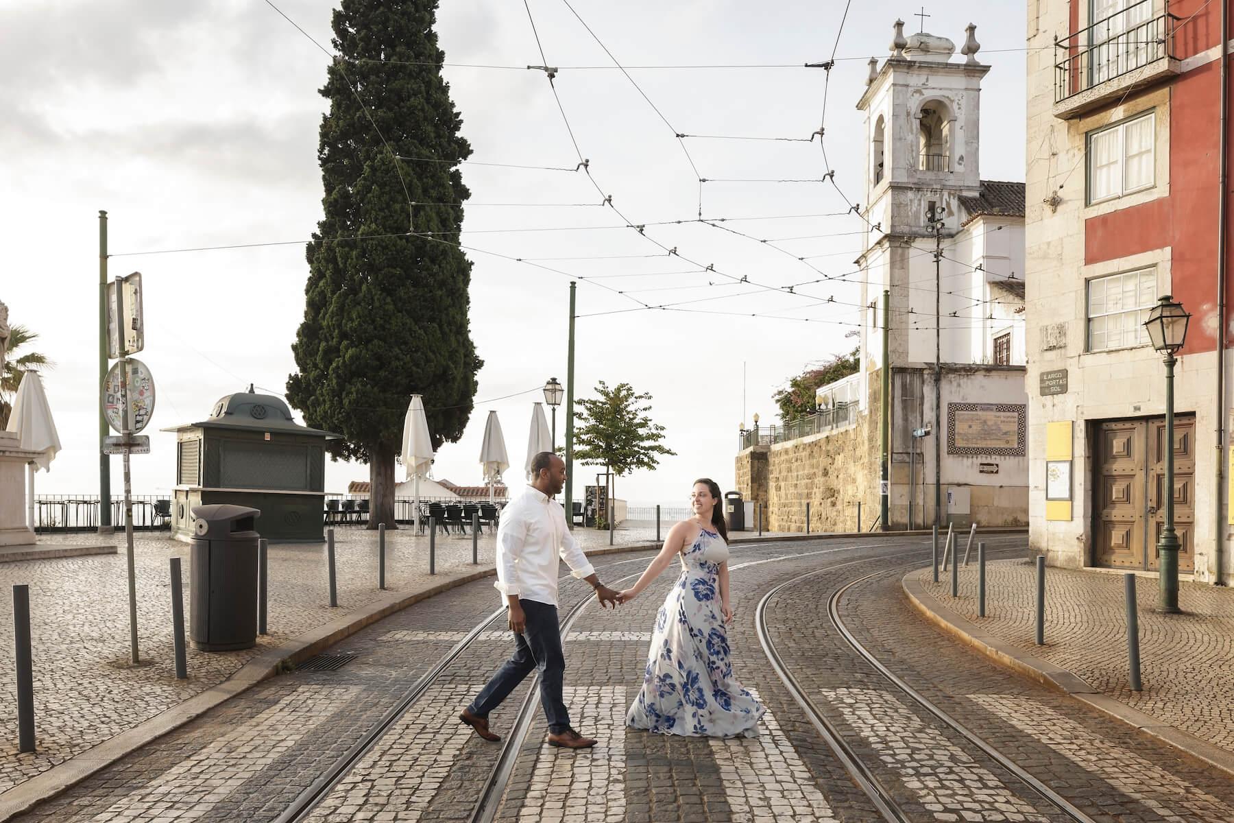 lisbon-05-24-2019-proposal-31_original
