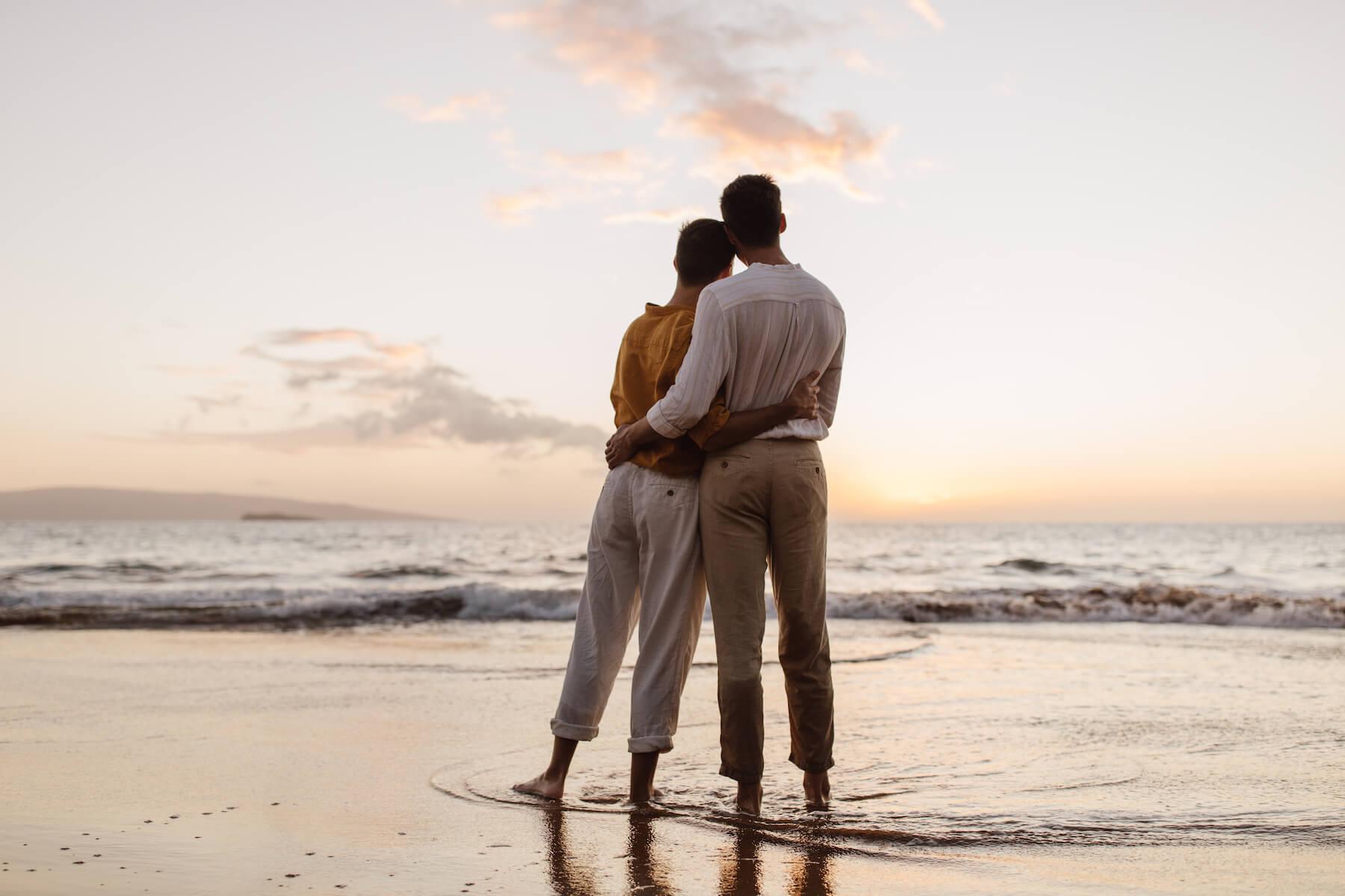 maui-03-01-2020-couples-trip-56_original