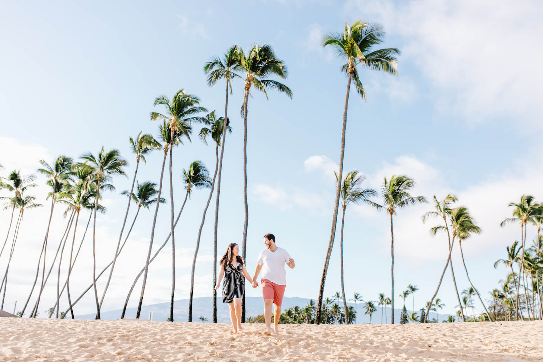 Hidden Gems: Flytographer's Local Guide to Maui