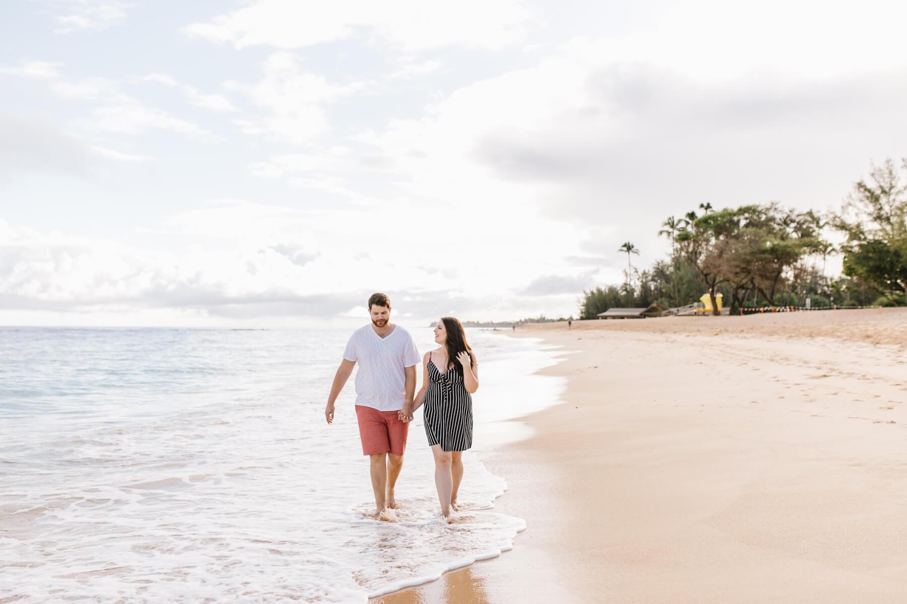 maui-08-28-2019-honeymoon-15_original